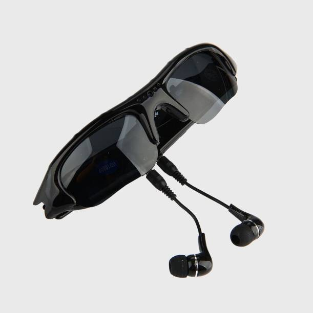 Dilurban New Collection Headphone Sunglasses Bluetooth Earphone Deep Bass Lightweight Bluetooth Headset Sunglasses.