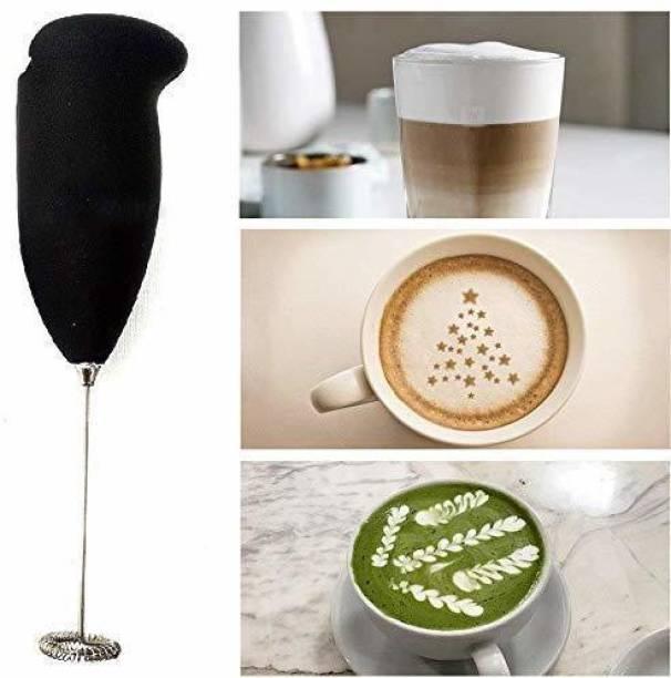 Shree Ganesh SG-CM Personal Coffee Maker
