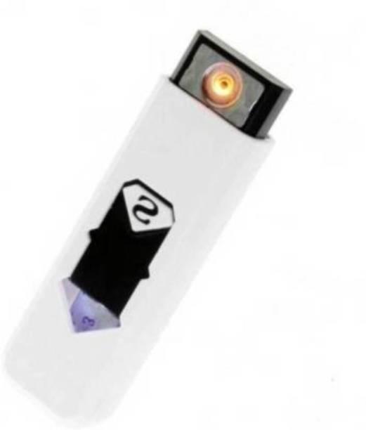 zoya collection Socket usb lighter-01 Car Cigarette Lighter
