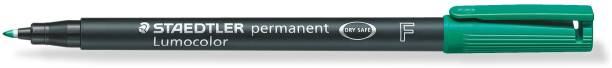 STAEDTLER 318-5 Lumocolor Permanent marker