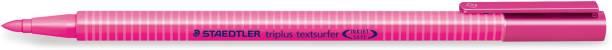 STAEDTLER 362-23 Triplus Textsurfer highlighter