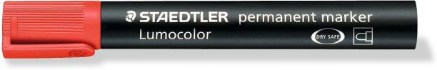 STAEDTLER 352-2 Lumocolor Permanent marker