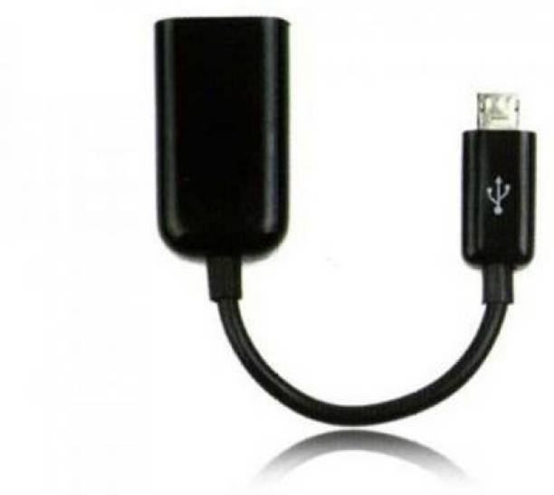 Wazood Micro USB OTG Adapter