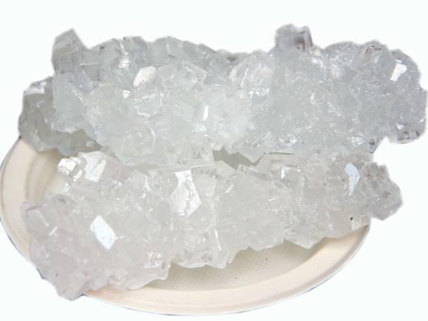 gelunix DHAAGE WALI MISHRI (200 gm) Sugar