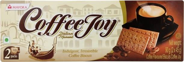 Mayora Coffee Joy