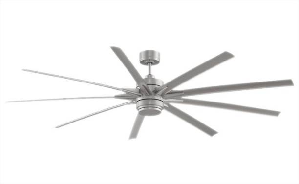 Anemos Odyn BN 84 mm 9 Blade Ceiling Fan