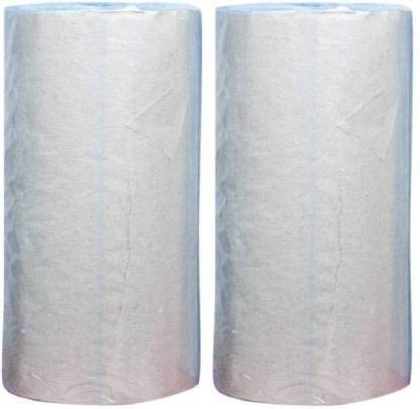 GIRIRAJ MART Surgical Absorbent Pure Cotton for Adult and Baby Care, Beauty Care, Makeup Remover, First Aid, Facial Cleaning, Multipurpose Use Non-Sterile Gauge Roll