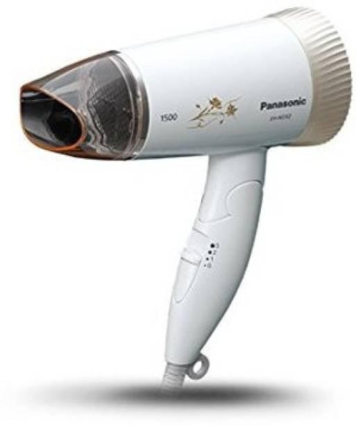Panasonic EH-ND52-N62B Hair Dryer