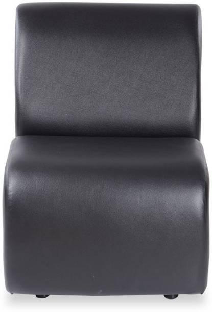 gnanitha Foam Living Room Chair