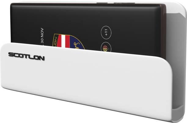Scotlon AIR DOCK Mobile Holder