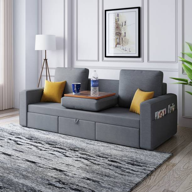 Sofa For Small Living Room Buy Sofa For Small Living Room Online At Best Prices In India Flipkart Com