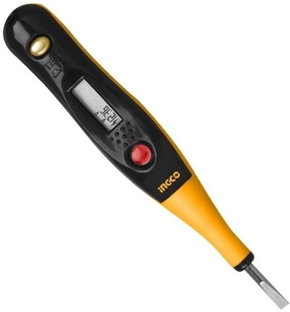 INGCO HSDT1909 Digital Voltage Tester