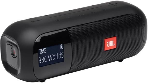 JBL Tuner 2 5 W Bluetooth Speaker