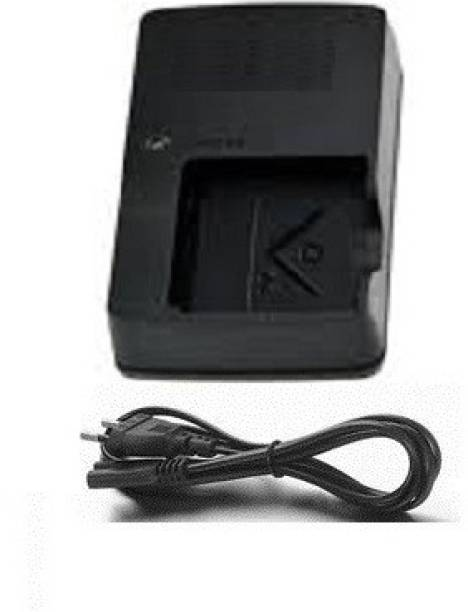 Foto Care BC-CSN Charger For Sony NP-BN1 Battery DSC-W310 W350 DSC-W570 TX300 TX66 Camera  Camera Battery Charger