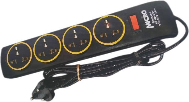 AWICLA MICRO MICRO 4 IN 1 Power Plug