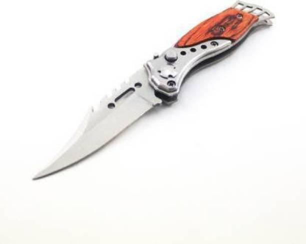 ZVR Pocket foldable knives Pocket Knife