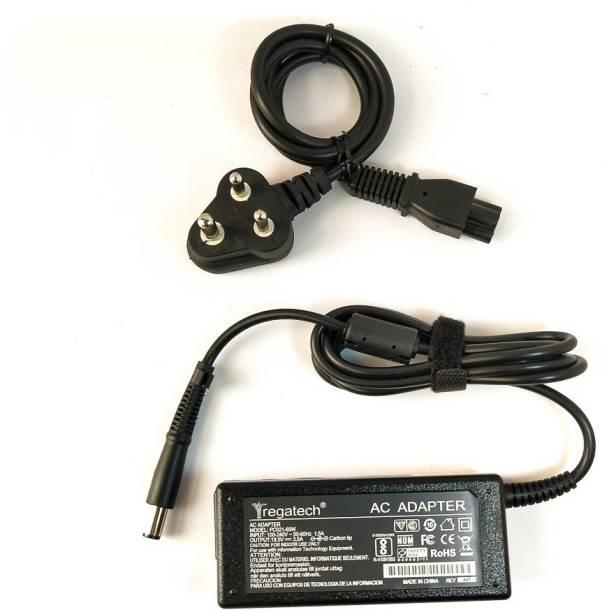 Rega IT DV6-6B22EZ, DV6-6B22HE, DV6-6B22SM, DV6-6B22TX, DV6-6B23EO, DV6-6B23TX 65 W Adapter