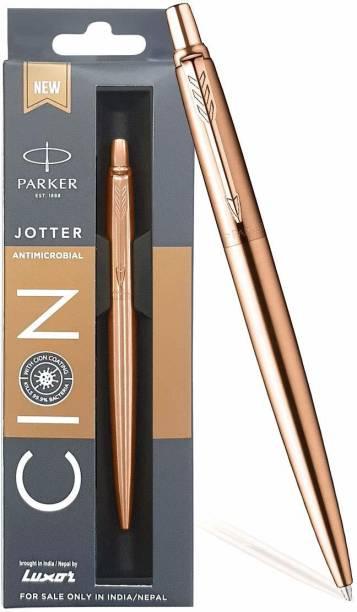PARKER Anti-microbial Jotter Ball Pen