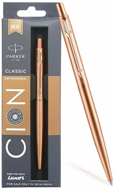 PARKER Anti-microbial Classic Ball Pen