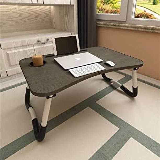 Aerizona Wood Portable Laptop Table
