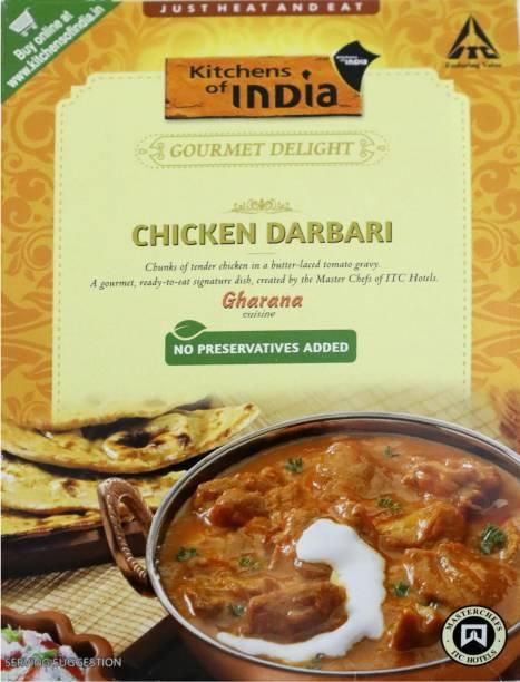 Kitchens of India Chicken Darbari 285 g