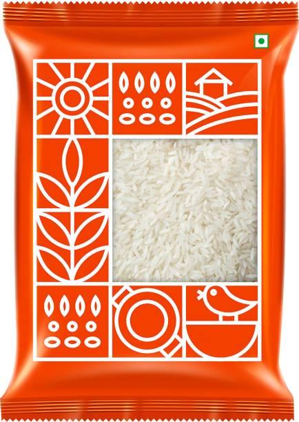Wada Kolam Rice (Raw)