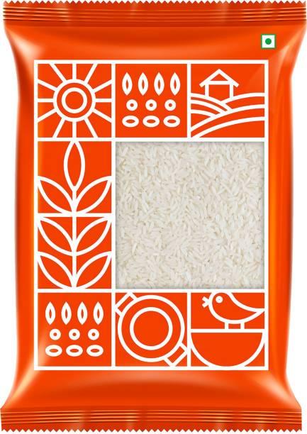 Ratna Rice (Boiled)