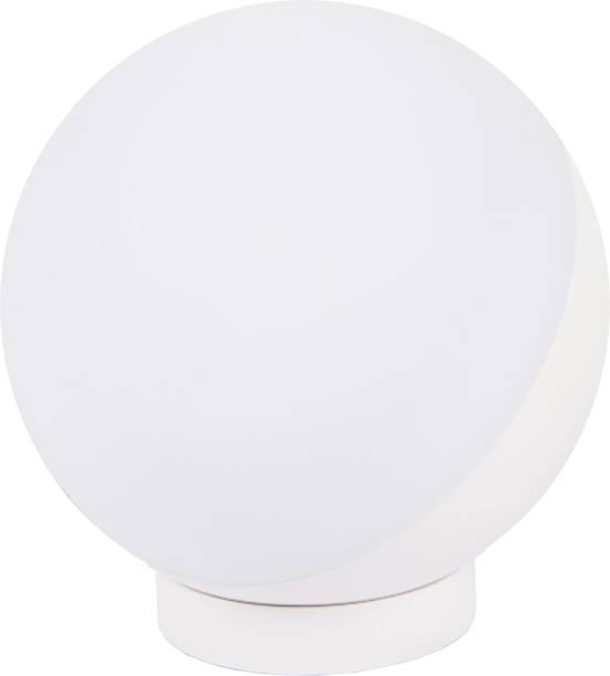 Smitch Wi-Fi RGB Table Lamp