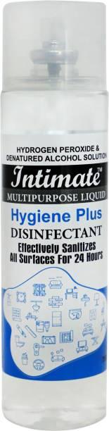 Hygiene Plus Intimate Disinfectant Spray