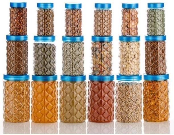 Kitchen Containers À¤• À¤šà¤¨ À¤• À¤Ÿ À¤¨à¤° Buy Kitchen Containers Online Flipkart Com