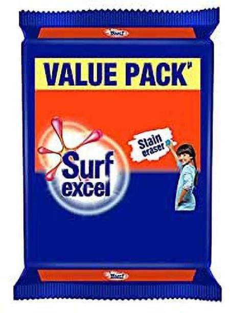 Surf Excell Detergent Bar Dishwash Bar