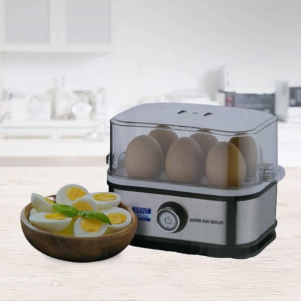 KENT 16069 Egg Cooker