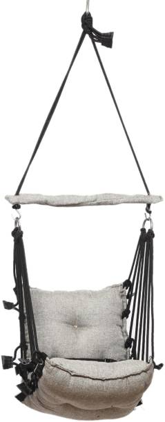 Flipkart Perfect Homes Studio Piccolo Hammock Swing For Kids Polyester Small Swing