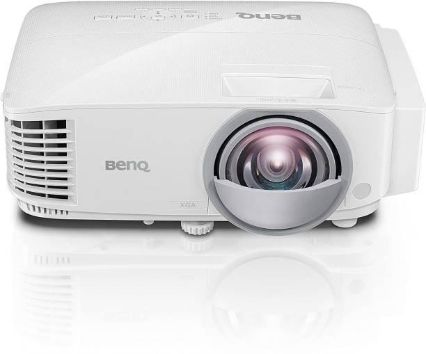BenQ MX808PST PLUS (3500 lm) Portable Projector