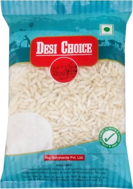 Desi Choice Murmura Salted Puffed Rice