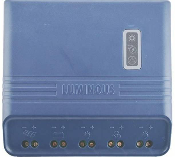 LUMINOUS SCC1210NM PWM Solar Charge Controller