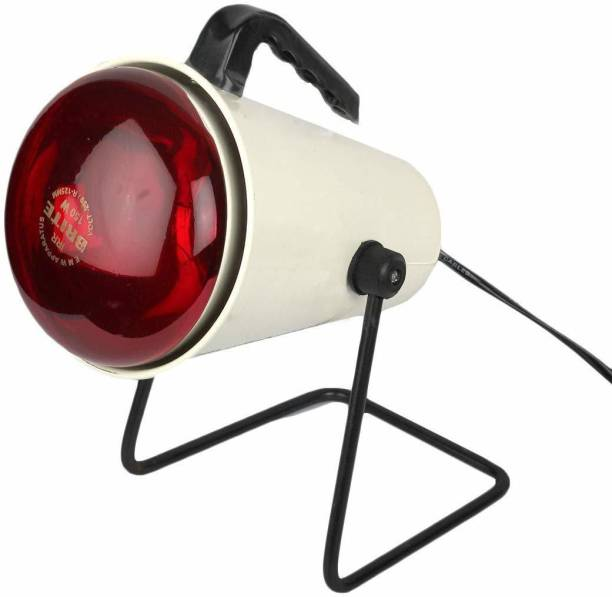 Baba Infrared Lamp Table Lamp