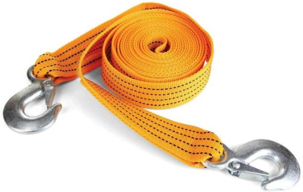 febiaa TCABLE1 3 m Towing Cable