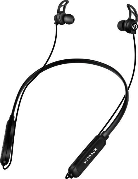 Mytrack MT-1010 Bluetooth Headset