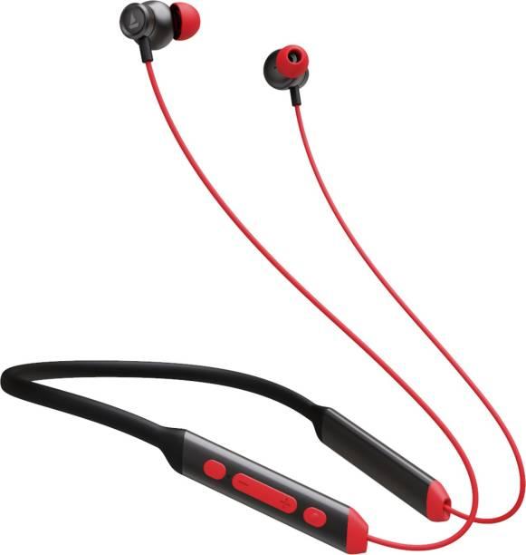 boAt Rockerz 265v2 Bluetooth Headset