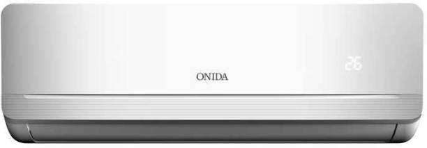 ONIDA 1.5 Ton Split Inverter AC  - White