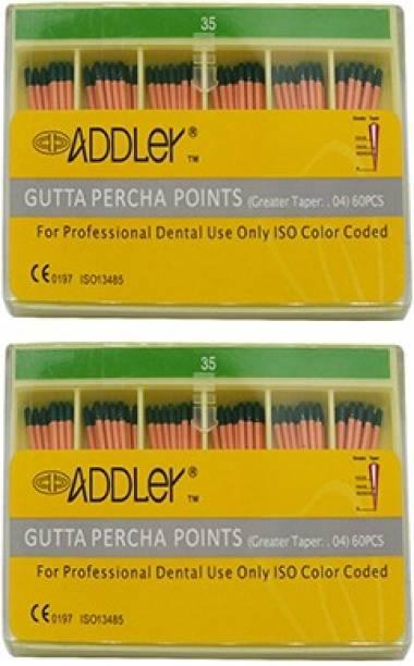 ADDLER ADD2006