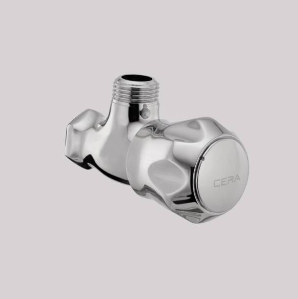 CERA F3002201CH Angle Cock Faucet