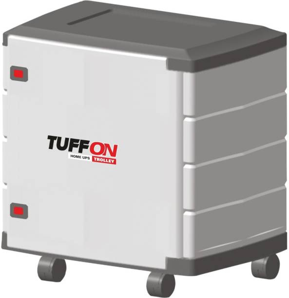 Tuffon IT-BT500 Trolley for Inverter and Battery