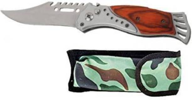 ZVR fangli knife Pocket Knife