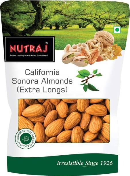 Nutraj California Sonora Almonds