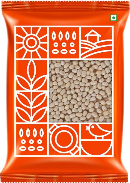 Urad Dal (Whole)