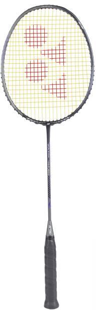 YONEX VT Tour 8800 Multicolor Strung Badminton Racquet