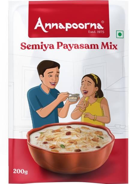 Annapoorna Payasam Mix 200 g