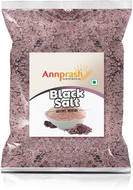 ANNPRASH Black Salt-1 Black Salt